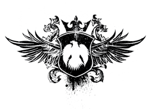Marius_Nel_Logo